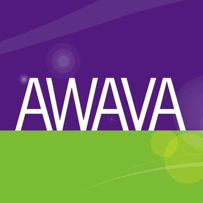 AWAVA-logo