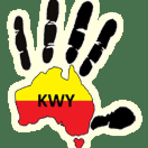KWY logo