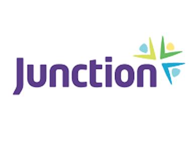 Junction SA logo