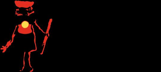NPY Women's Council logo