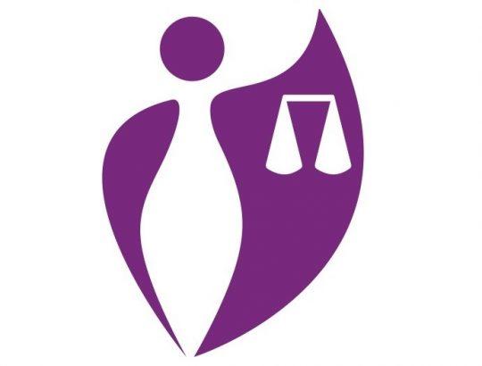 WLSSA logo